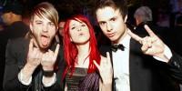 """Paramore, famosa banda secular, afirma: """"Nós somos Cristãos, mas não vamos sair por ai pregando"""""""