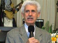 Polêmica: Pastor afirma que tomar refrigerante é pecado contra o Espírito Santo
