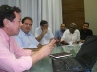 Parque Gospel de pelo menos R$4,5 milhões será construido no Acre