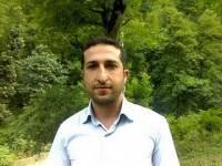 ONU intervêm para que o governo do Irã liberte o Pastor Youcef Nadarkhani