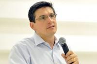 Pastor Zé Bruno nega envolvimento com corrupção e diz que é ataque vindo da Igreja Renascer