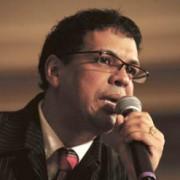 Apóstolo Renê Terra Nova divulga nota de repúdio à matéria da TV Record e pede retratação de Edir Macedo