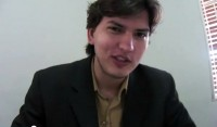 Vlogs Gospel: cristãos fazem vídeos para internet e viram sucesso. Conheça os mais famosos