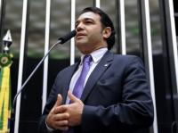 Pastor Marco Feliciano reforça planejamento político e deseja ser  eleito Senador