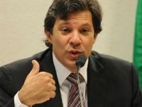 """Novo """"kit gay"""" é proposto pelo ministro da educação à presidente Dilma"""