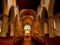 Lei que proibia casamentos homossexuais em igrejas será revogada