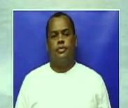 Reportagem da Band mostra Pastor que foi preso acusado trocar purificação da alma por apartamento