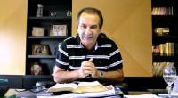 Em resposta à reportagem do Domingo Espetacular, Pastor Silas Malafaia afirma que Universal investiu R$ 1 bilhão na Record para a glória de satanás