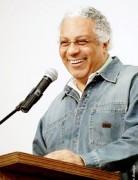 """Ariovaldo Ramos declara que não há Pastor ungido: """"é por isso que usamos o nome de Jesus"""""""