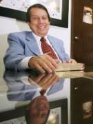 Pastor Silas Malafaia seria o motivo para o Missionário R.R. Soares aceitar pagar R$ 5 milhões para não perder horário na Band