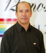 Presidente da ABGLBT afirma que pedirá direito de resposta no programa do Pastor Silas Malafaia
