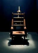 Pesquisa revela que 46% dos brasileiros são favoráveis à pena de morte; Pastores comentam