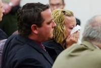 Casal cristão é condenado a 6 anos de prisão devido a morte da filho; Eles preferiram orar ao invés de ir ao médico