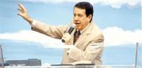 Band desmente R. R. Soares, diz que ainda não aceitou a renovação do contrato e deve anunciar destino do missionário nesta quarta-feira
