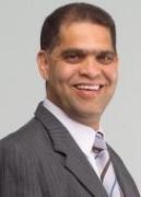 Pastor Marcos Pereira afirma que ressuscitou homem através de rádio