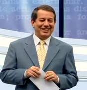 Missionário R.R. Soares pagará R$ 5 milhões para manter programa de TV na Band