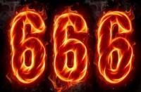 """Recusa a usar um uniforme com o número """"666"""" faz cristão ser demitido de fábrica nos Estados Unidos"""