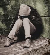 Programa de combate ao crack multiplica número de atendimentos a dependentes químicos