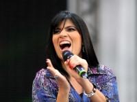 Festival Promessas colocou Globo na liderança do horário; Pastor Silas Malafaia comentou no Twitter