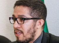 Jean Wyllys e outros deputados se reúnem com representantes de igrejas para debater Direitos Humanos no Brasil