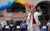 Rede Globo promoverá campanha anti-homofobia; PL 122 será votada novamente na próxima quinta-feira