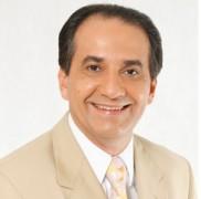 Revista Época elege o Pastor Silas Malafaia como uma das 100 personalidades mais influentes do Brasil em 2011