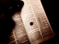 Pastor da Assembleia de Deus é assassinado a facadas enquanto dormia