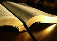 Em comemoração ao Dia da Bíblia, TV Globo produz vídeo sobre o Protestantismo