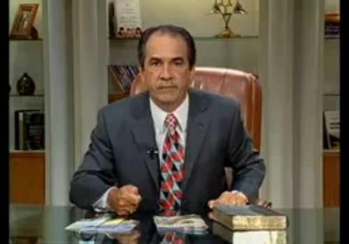 http://noticias.gospelmais.com.br/files/2011/12/SilasMalafaia.jpg