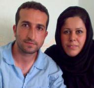 Líderes mundiais se unem em apoio ao pastor Yousef Nadarkhani