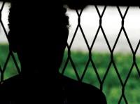 Voltando de um show gospel, adolescente é sequestrada e estuprada. Um dos acusados foi preso