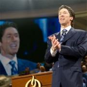 Pastor será estrela de reality show sobre viagens missionárias