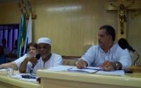 Vereador evangélico oferece carro de R$ 85 mil para construção de museu de umbanda