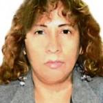 Pastora se recusa a entregar dízimos a assaltante e acaba morta dentro da igreja