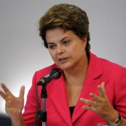 Dilma Rousseff defende o aborto no SUS e diz que prática já está legalizada no Brasil; Entenda