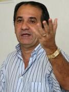 Na véspera da votação da PLC 122, Pastor Silas Malafaia vai ao Senado falar com políticos