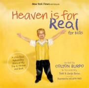 Livros evangélicos encabeçam a lista de best-sellers do New York Times