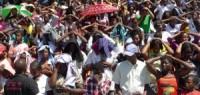Apesar das denúncias de fraude Igreja Universal consolida sua influência em Moçambique