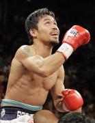 Boxeador multi campeão ouve a voz de Deus durante sonho e resolve mudar de vida