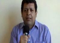 Pastor que denunciou envolvimento do Bp Manoel Ferreira com Rev. Moon recebe ameaças de morte