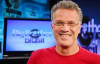 BBB12: com fortes críticas, pastores convocam evangélicos a boicotarem o Big Brother Brasil
