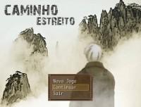 """Site lança jogo de RPG com temática cristã chamado """"Caminho Estreito"""""""