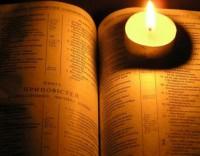 Coréia do Norte: cristão refugiado conta a história de uma Bíblia escondida