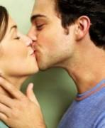 Sex Shops cristãos fazem sucesso na internet apimentando relacionamentos evangélicos
