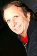 Emerson Fittipaldi fala sobre a vida do verdadeiro cristão e seu relacionamento com Deus