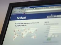 Levantamento aponta que religião é o tema que mais atrai no Facebook