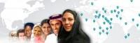 Portas Abertas lista países com maior perseguição religiosa no mundo