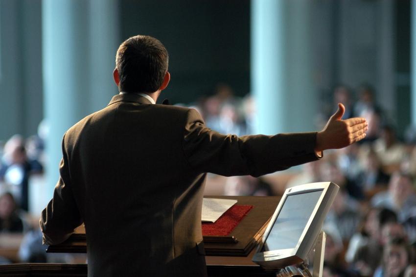 Resultado de imagem para imagem sem o rosto de pregador do evangelho