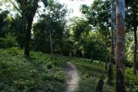 Grupo de evangélicos é assaltado durante trilha em serra do Ceará