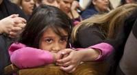 Minha Esperança, projeto evangelístico de Billy Graham, é transmitido na Espanha e consegue pelo menos 7400 conversões